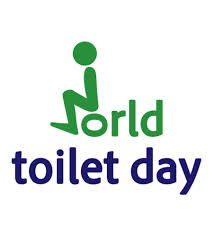 toiletday