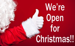 Open-for-Christmas_2