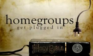 Homegroupsgetpluggedin