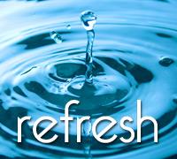 refresh-thumb